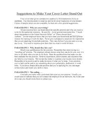 Sample Cover Letter Closing Ending Cover Letters Image Collections Cover Letter Ideas