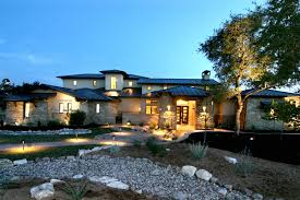 homes with great curb appeal in austin texas hgtv with picture of