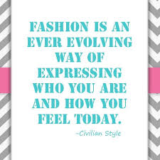 pattern fashion quotes 36 best be strong fashion quotes images on pinterest thoughts