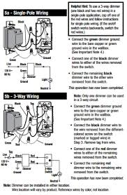 3 way switch wiring diagrams u2013 do it yourself help u2013 readingrat net