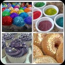where to buy edible glitter how to make your own sparkling sugar edible glitter sugar buy