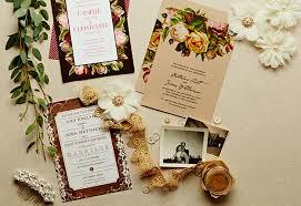 Wedding Themes Wedding Theme Ideas Wedding Themes Davids Bridal Kylaza Nardi