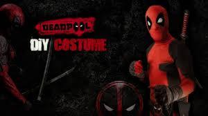 underdog halloween costume diy costumes wholesale halloween costumes blog part 3