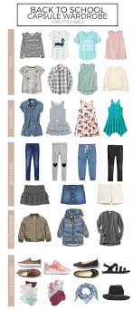 build a clothes for boys best 25 school for boys ideas on for
