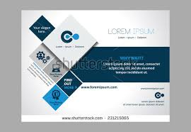 free template for poster pacq co