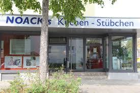 Online K Henstudio Unser Team U2013 Standorte U2013 Küchenstudio Noack