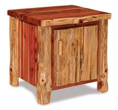 oval office table living room dutchman log furniture