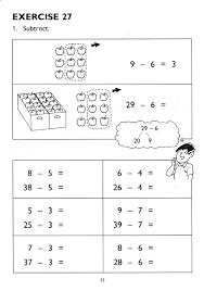 singapore primary math u s ed 1b workbook only