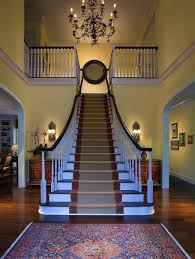 plantation home interiors plantation house interiors house interior