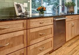 100 cheap kitchen cabinet doors only bathroom cabinets