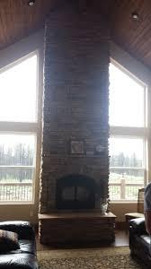 black forest custom stone fireplace quality stucco stone interior stone fireplace 4