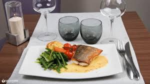 cuisine 2000 bar le duc le vingt4 in restaurant reviews menu and prices thefork