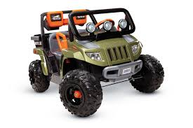 jeep arctic fisher price power wheels arctic cat 1000 walmart canada