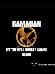 Funny Ramadan Memes - the best ramadan memes ever carbonated tv