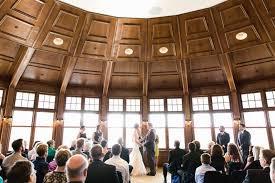 wedding venues appleton wi appleton wedding venues reviews for venues