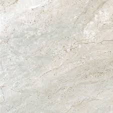 Catalina Canyon Tile 6x6 by Style Selections Classico Taupe Porcelain Floor And Wall Tile