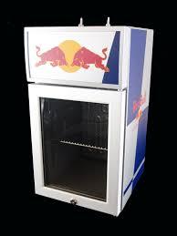 Wohnzimmer Wiktionary Bull Mini Kühlschrank Red Edna R Gray Blog