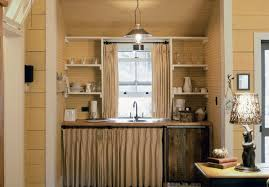 kitchen door curtain ideas 20 kitchen curtain designs ideas design trends premium psd