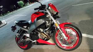 300cc buell motorcycles for sale