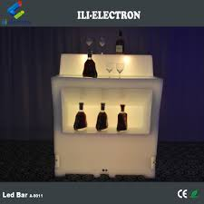 Bar Counter Light Up Bar Counter Light Up Bar Counter Suppliers And