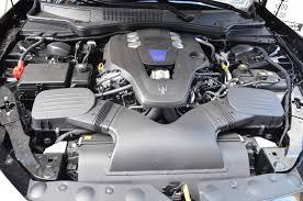 maserati ghibli engine 2014 maserati ghibli sq4 s q4 stock m322 s for sale near chicago