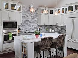 singer kitchen cabinets best of kitchen cabinets new orleans taste