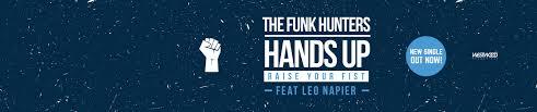 basement freaks don u0027t you wanna party the funk hunters ft jamyn