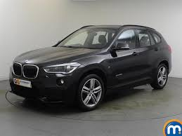 bmw x1 insurance cost what used bmw x1 for sale second hand u0026 nearly new cars motorpoint