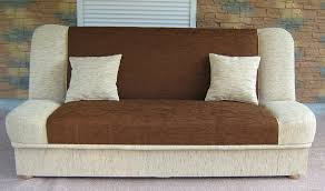 Click Clack Sofa Futon Polskie Wersalki Sofa Bed Maddy With Bedding Place And