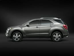 chevy equinox 2014 chevrolet equinox price photos reviews u0026 features