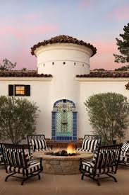 Spanish Colonial Homes by 692 Best Spanish Style Homes Images On Pinterest Haciendas