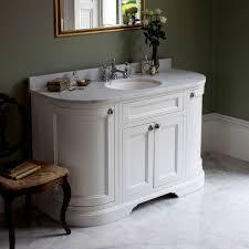 round bathroom vanity cabinets curved bathroom vanity units vanities voicesofimani com