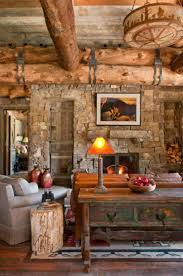 country style family rooms best country style living rooms