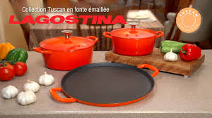 cocotte terre cuite cocotte ronde lagostina tuscan collection 4 pintes canadian tire