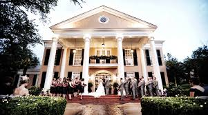 wedding venues new orleans 6 new orleans wedding venues borrowed blue