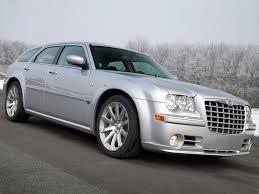 chrysler 300c srt8 touring 2006 pictures information u0026 specs
