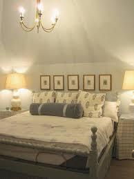 girls room light fixture luxury light fixtures bedrooms lbfa bedroom ideas