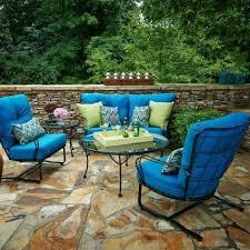 Heritage Patio Furniture High Quality Custom Patio Furniture Jasper Ga My Enclosed Porch