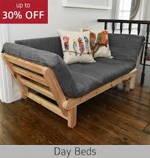 Futon Sofa Bed With Storage Futon Company Solihull Furniture Shop
