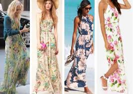 summer dress sizzling summer dress styles