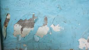 Sealant Paint For Damp Interior Walls How To Solve Wall Ceiling Dampness U0026 Seepage Before Painting