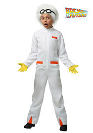 spirit halloween costumes for girls back to the future costumes halloweencostumes com