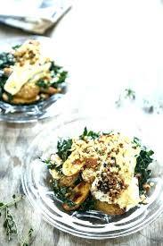 cuisine complete leroy merlin cuisine complete but cuisine complete but andong jjimdak jimdak is a