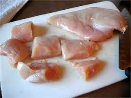 feeding dogs raw chicken benefits of raw diet raw diet for pit bulls