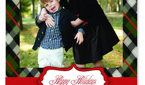miraculous graphic of awesome photo christmas cards walmart