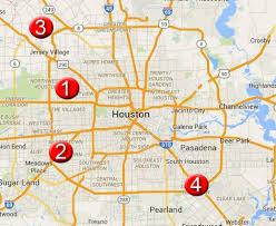 Home Atlas Medical Clinic Doctors Iah Houston Map 1400x1147 Jpg