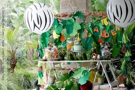 jungle themed birthday party 13 birthday party ideas for boys spaceships and laser beams