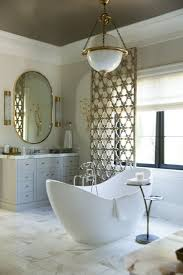 945 best bathrooms inspiration images on pinterest room