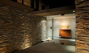 home interior wall interior walls design whole home furniture dma homes 47126