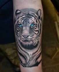 25 beautiful tiger tattoos tattoodo com and design